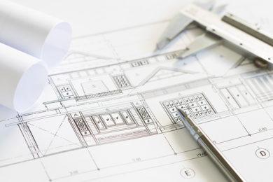 Progettazione e Certificazione